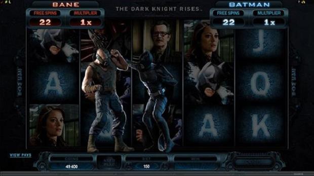 dark_knight_rises_fight_screen