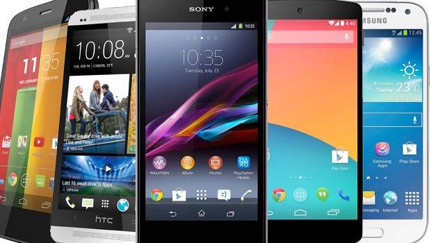 5-fantstic-phones