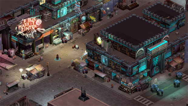 shadowrun-returns-1