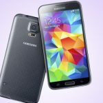 The Galaxy S5's Included Apps & Services