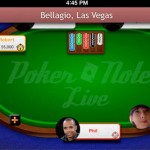 Essential Apps for the Ultimate Poker Night