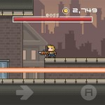 Review: Random Heroes | Android
