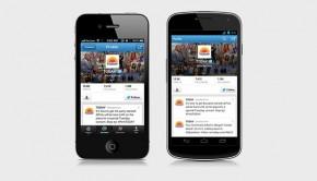 cross-brower-apps