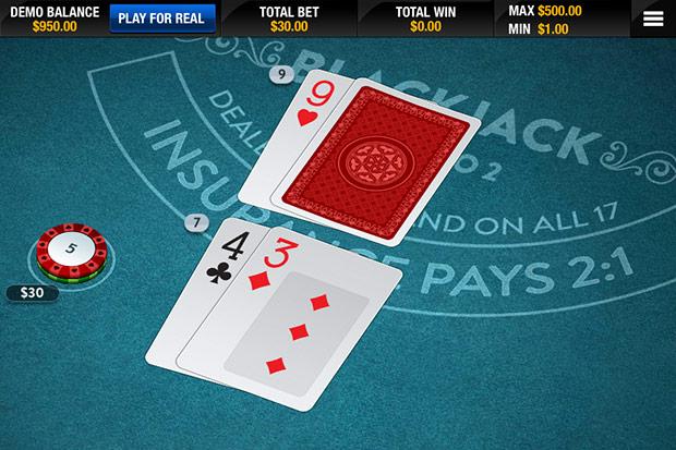 Casino.com-App-Screenshot-1-sm