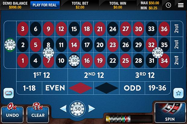Casino.com-App-Screenshot-4-sm