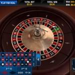 Casino.com App Review | iPhone