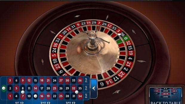 Casino.com-App-Screenshot-5-sm