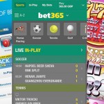The Best Gambling Apps Available Today