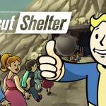 Review: Fallout Shelter | iPhone
