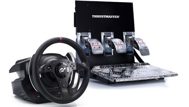 Thrustmaster-T500-RS-Racing-Wheel-&-Pedals-Set620