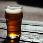 3 Apps That Will Help You Give Up Drinking For Good