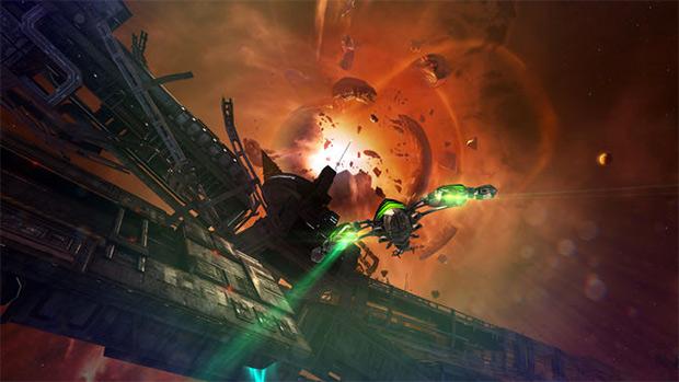 galaxy-on-fire-3-manticore