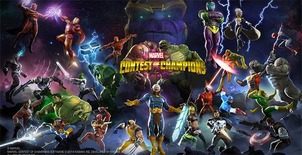 marvel-champions