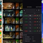 The Summer of Luck: The Best Android Apps I Used This Summer