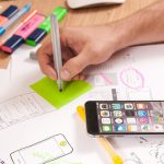 Future-Proof Your Business With a Smartphone App