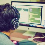 4 Reasons Even Your Granny Should Learn to Code