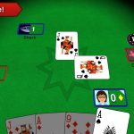 Find the Best Euchre Card Games to Play With Friends on Your Phone
