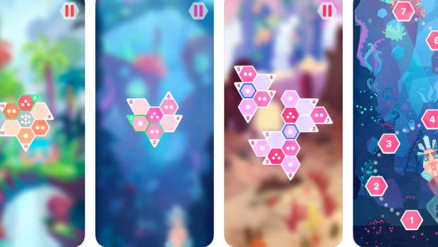 mobile-puzzle-game-bored