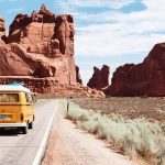 10 Ways To Help You Kill Time On the Road