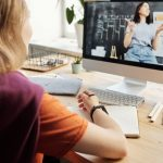 Productive Ways To Spend Time Online