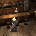 Square Enix announces two new Final Fantasy VII mobile games