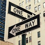 What Can You Do to Change Your Business' Direction?